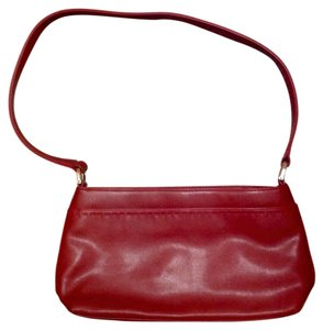 Liz Claiborne Polyester Shoulder Bag