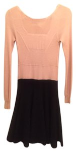 Marc by Marc Jacobs Sweater Knit Dress