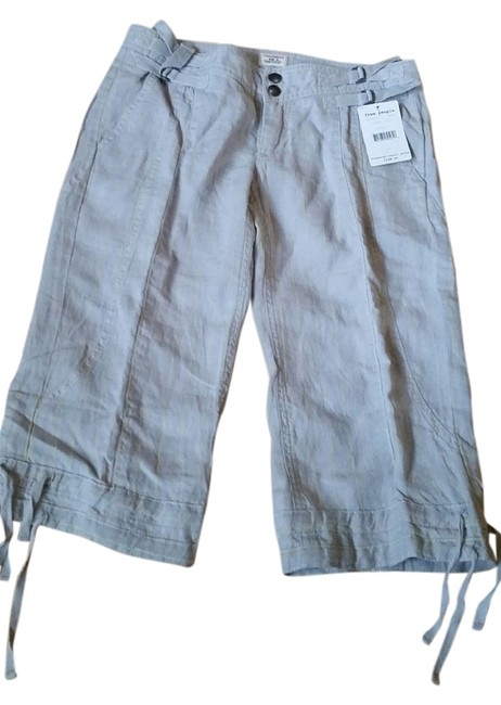 Preload https://item5.tradesy.com/images/free-people-gray-medium-wash-capricropped-jeans-size-27-4-s-1613219-0-0.jpg?width=400&height=650