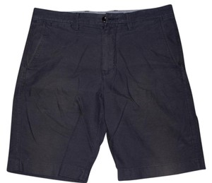 J.Crew Mens Mens Summer Menswear Board Shorts Navy