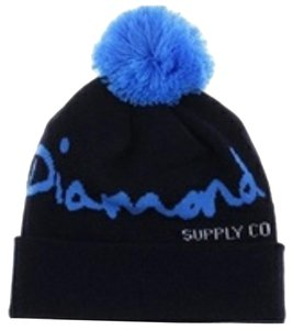Diamond Supply Co. Diamond Supply Co. Beanie