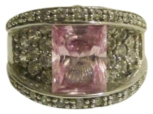 Victoria Wieck RARE Victoria Wieck Absolute Bridge Ring Size 7