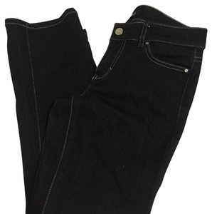 White House | Black Market Skinny Jeans