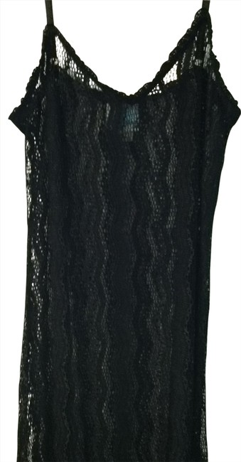 Preload https://item2.tradesy.com/images/free-people-black-night-out-dress-size-4-s-161346-0-0.jpg?width=400&height=650