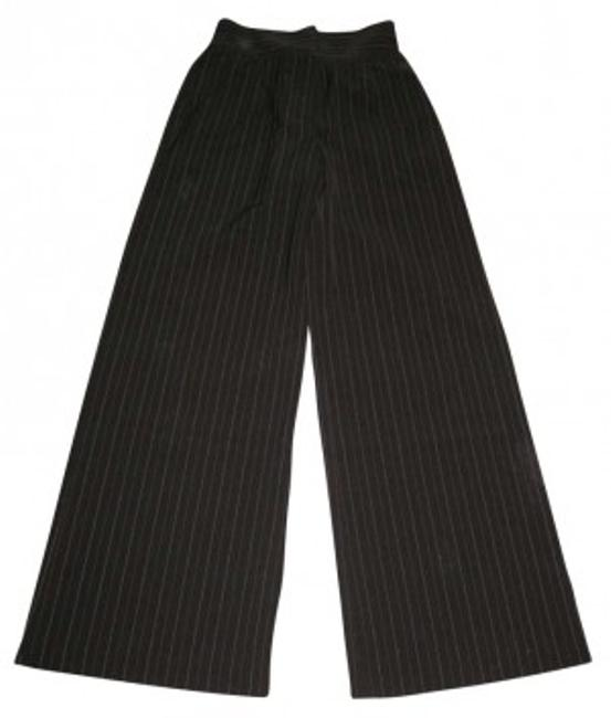 Preload https://item3.tradesy.com/images/shape-fx-black-pin-stripe-slimming-look-trousers-size-16-xl-plus-0x-161357-0-0.jpg?width=400&height=650