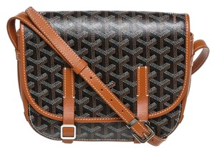 Goyard Cross Body Bag