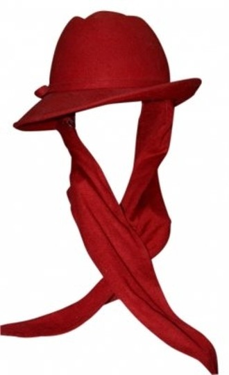 Preload https://item2.tradesy.com/images/preston-and-york-red-wool-with-scraf-hat-16136-0-0.jpg?width=440&height=440