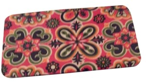 Braciano Hinge wallet. NOW REDUCED