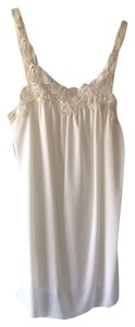 Sparkle & Fade Top Cream