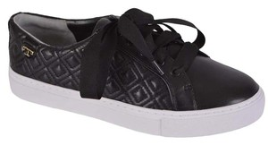 Tory Burch Sneakers Sneakers Tennis Black Athletic