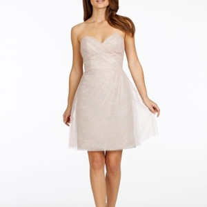 Alvina Valenta Rose Quartz 9427 Dress