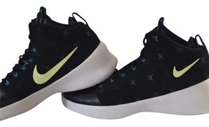 Nike Basketball Men Athletic