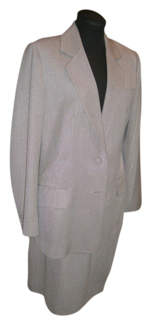 Other Skirt Suit