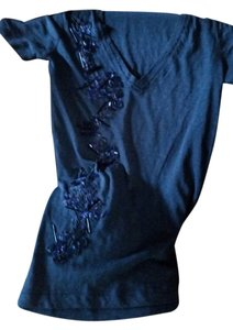 J.Crew T Shirt DARK BLUE