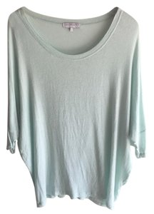 DAYDREAMER Tunic