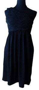 Gianni Bini One Date Dress