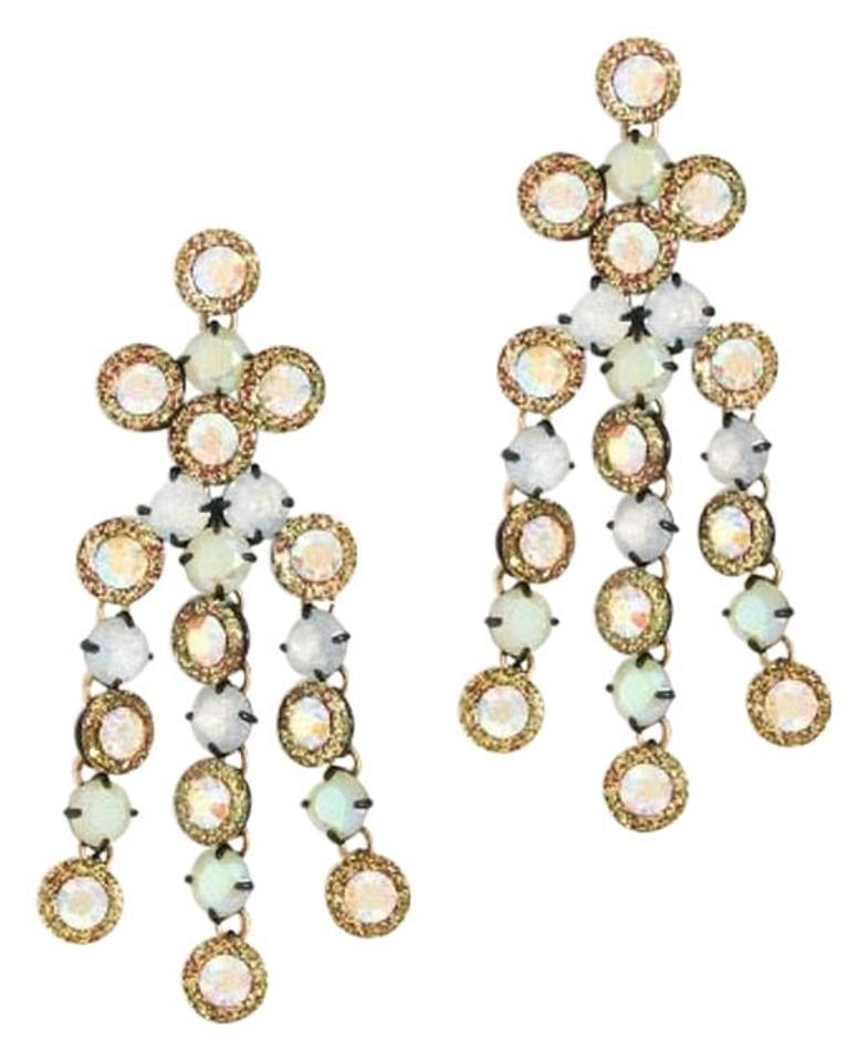 cascade mu earrings onda marcus open ippolita disc prod p neiman