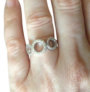 Roberto Coin Roberto Coin Circles of Life Ring