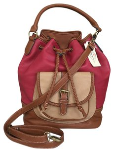 St. John Cross Body Bag