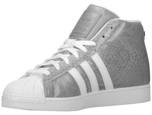 adidas Pro Model Gifts For Him Basketball Men Fashion Men Sneakers Athletic