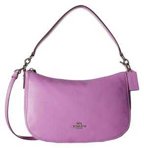 Coach Chelsea 37018 Cross Body Bag