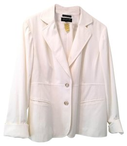 Jones New York Jones New York Collection Women's Suit Jacket only