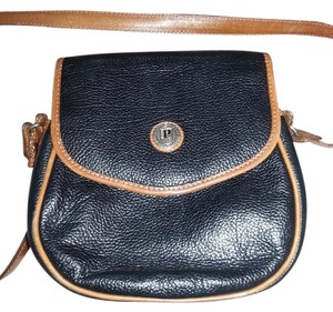 Prego Cross Body Bag