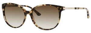 Kate Spade Kate Spade New York 'shawna' 56mm sunglasses
