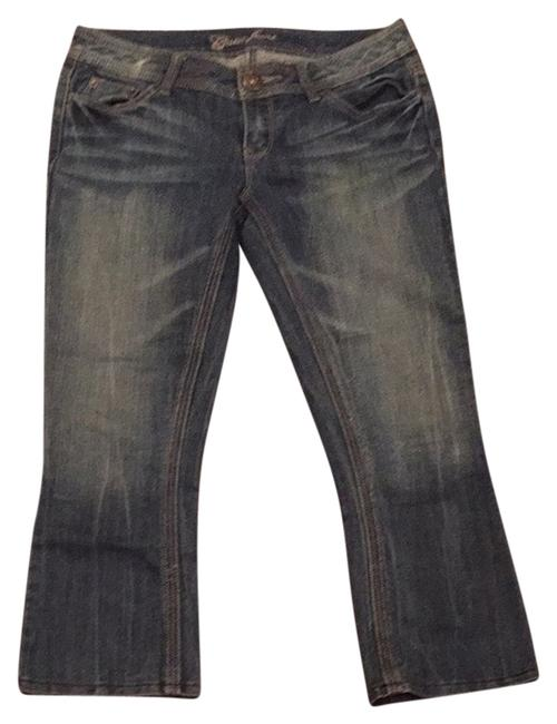 Preload https://item3.tradesy.com/images/guess-capris-size-4-s-27-1614837-0-0.jpg?width=400&height=650