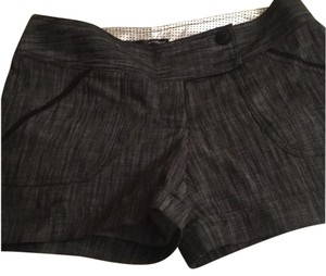 Maurices Dress Shorts