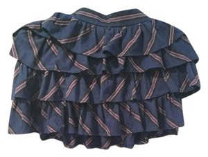 Ralph Lauren Mini Skirt Blue and other colors-see photos