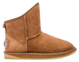 AUSTRALIA LUXE FEMALE BOOTS Boots