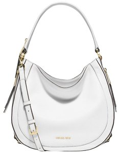 Michael Kors Julia Medium Hobo Bag