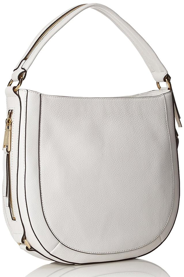 Michael Kors Julia Convertible 190049137758 30s6gjql2l Hobo Handbag Shoulder  Bag. 12345678 3abaa84498