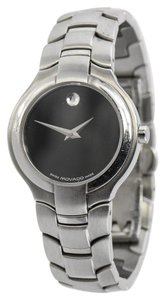 Movado Movado Ladies Watch