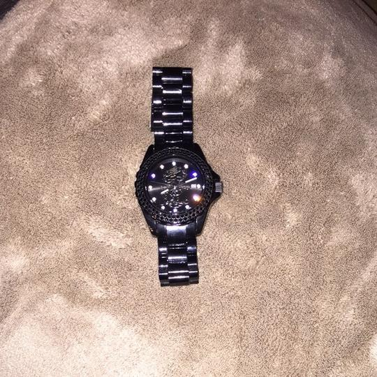 Ed Hardy Watch