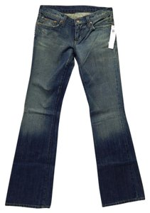JOE'S Jeans Made In Usa 25