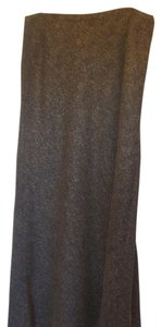 Newport News Maxi Skirt brown