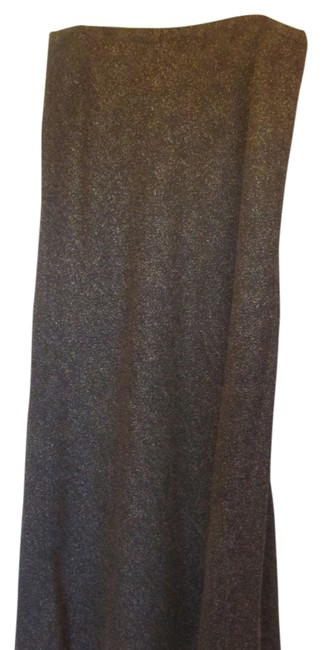 Preload https://img-static.tradesy.com/item/1615104/newport-news-brown-maxi-skirt-size-10-m-31-0-0-650-650.jpg