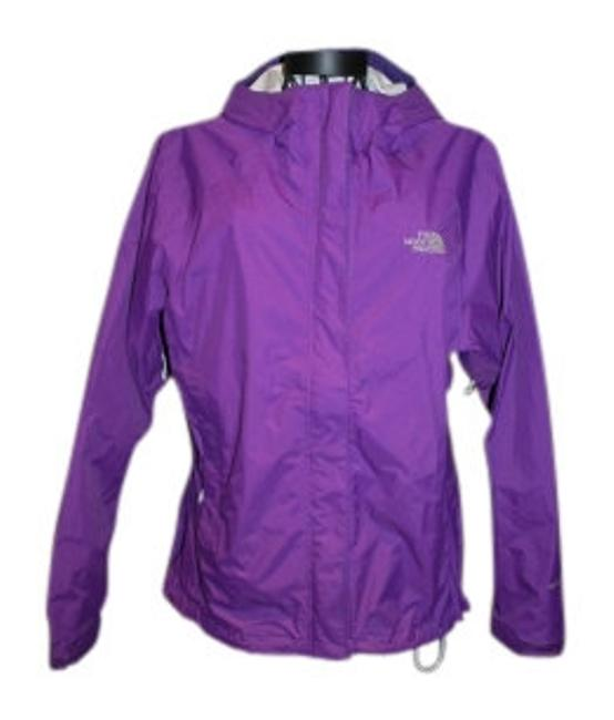 Preload https://item3.tradesy.com/images/the-north-face-purple-rain-jacket-activewear-size-6-s-16152-0-0.jpg?width=400&height=650