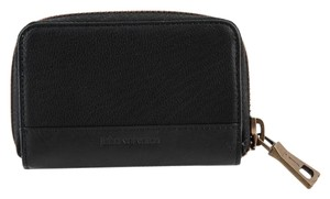 John Varvatos * John Varvatos Morrison Zip Around Wallet
