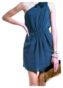 Rebecca Taylor One Dress