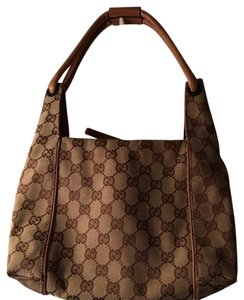 ceb1c8b6abda Gucci Bags on Sale - Up to 70% off at Tradesy