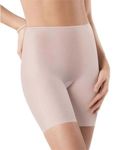 Spanx Spanx Skinny Britches Light Pink-