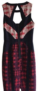 BCBGMAXAZRIA Bcbc Max Azria Dress