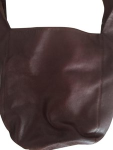 Bottega Veneta Retro Basic Easy Casual Hobo Bag
