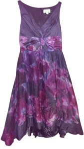 Lela Rose Neiman Marcus Dress