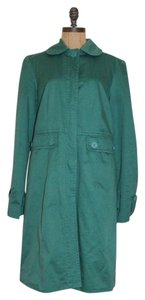 Marc Jacobs Dior Anthropologie Ted Baker Trench Coat