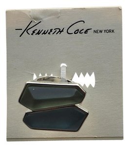 Kenneth Cole -