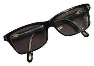 Tom Ford Tom Ford Frame Reading